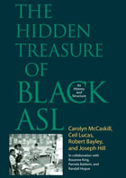 Hidden Treasure of Black ASL