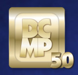 The DCMP at Fifty