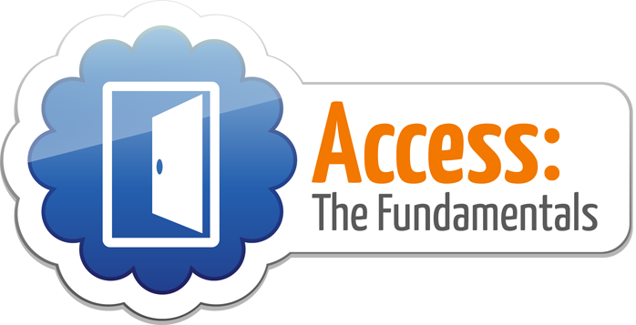 Access: The Fundamentals Module