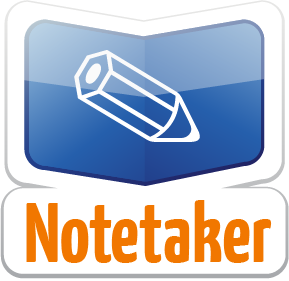 Online Notetaker Training Module