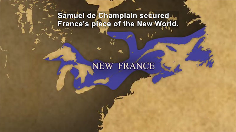 World Explorers: Samuel de Champlain on samuel de champlain birth country, samuel de champlain route, samuel de champlain flag, samuel de champlain books, samuel de champlain education, samuel de champlain voyages,