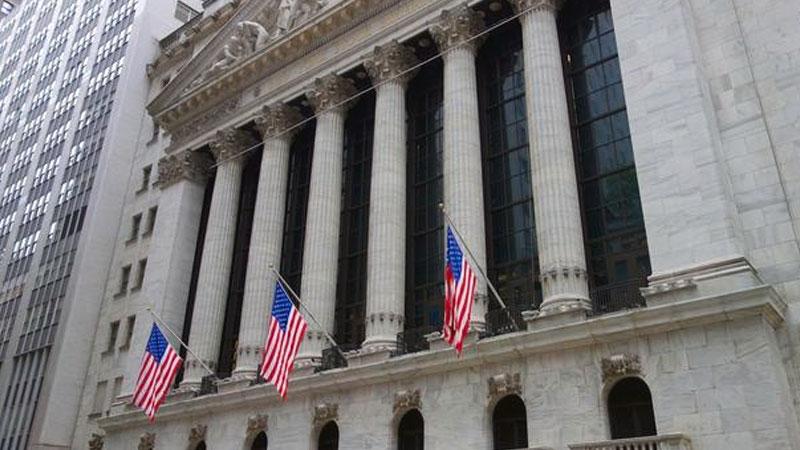 Still image from Marketplace: Explaining The Stock Market