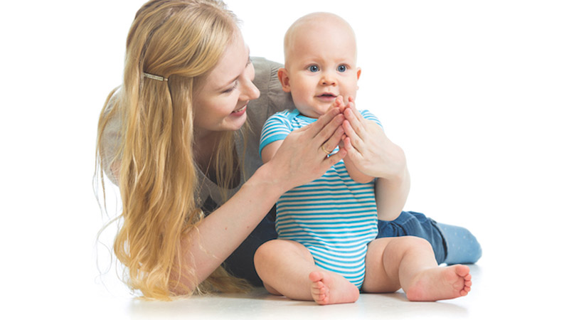 Image from: Signs Of Communication: Development For Babies