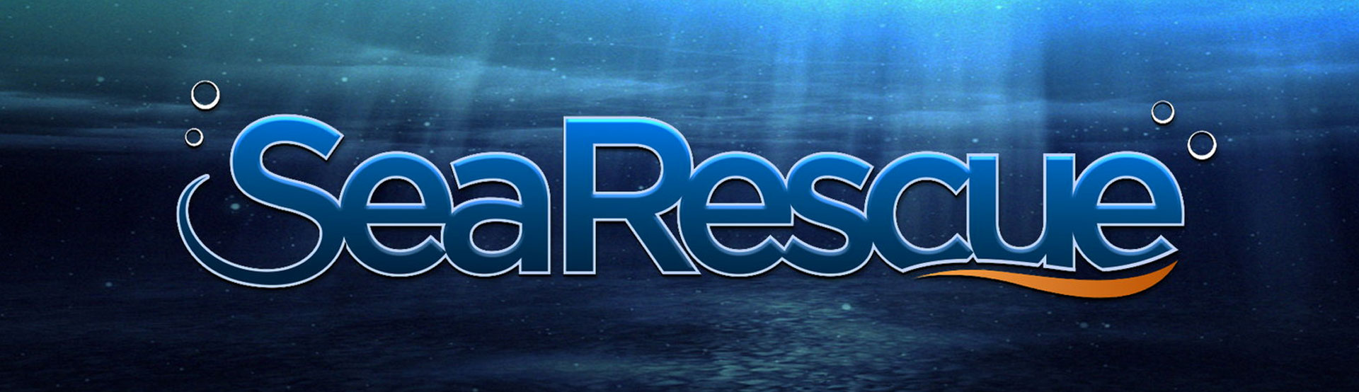Banner image for Sea Rescue