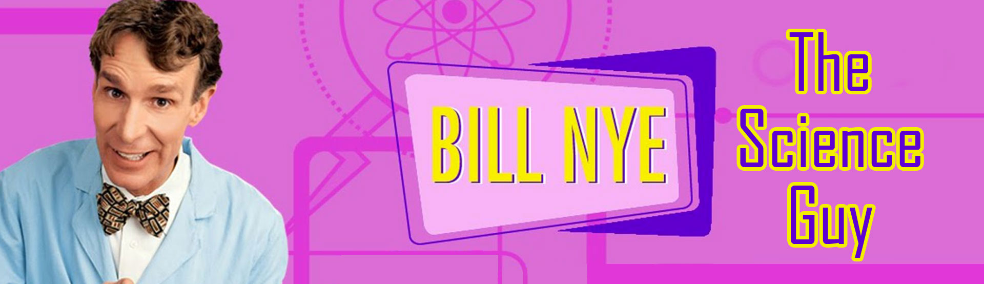 Image result for bill nye the science guy