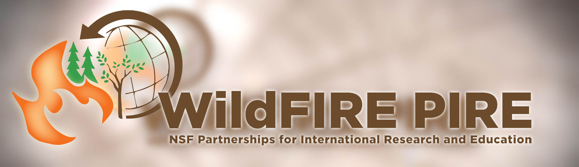 WildFIRE PIRE