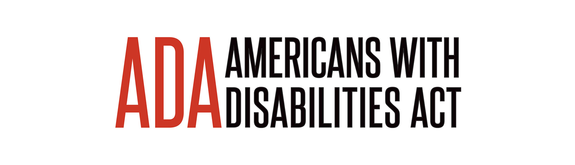 the impact of americans with disability act on american business Together with its precursor, the rehabilitation act of 1973, the ada  so in  practical effect the ada's requirements vary from business to.