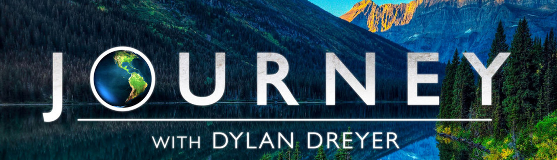 Banner image for Journey With Dylan Dreyer
