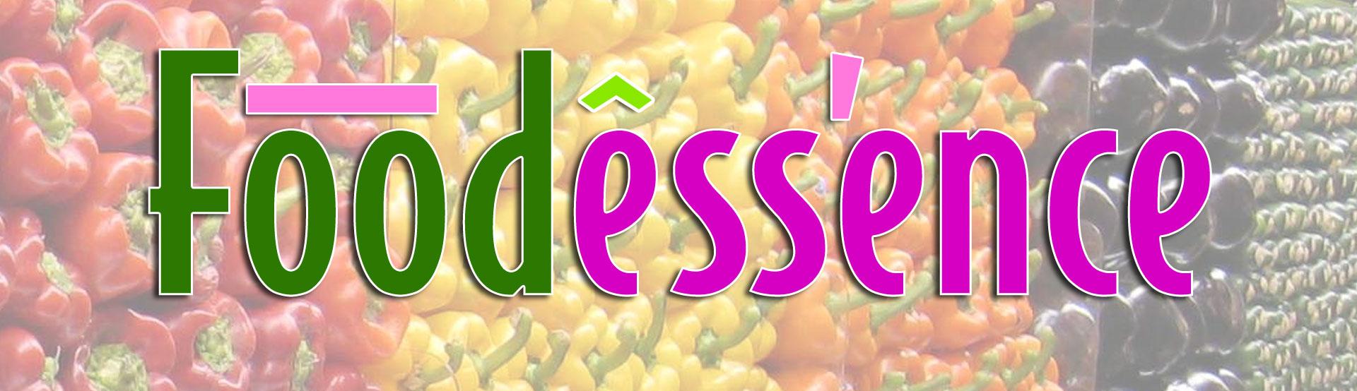 Foodessence