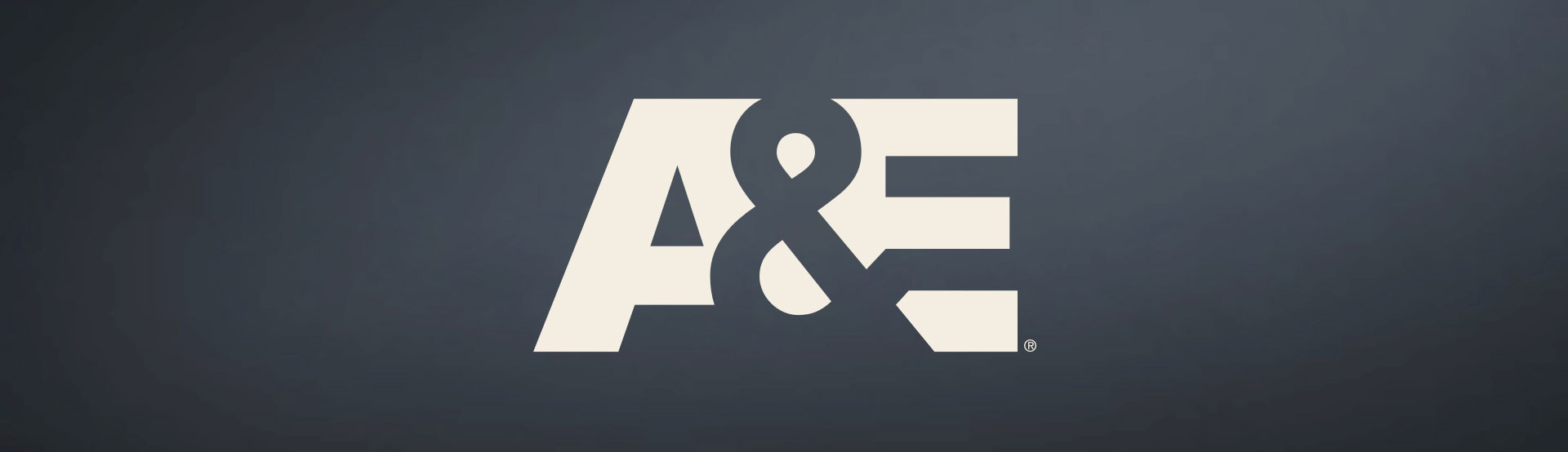 Image for A & E Television Network