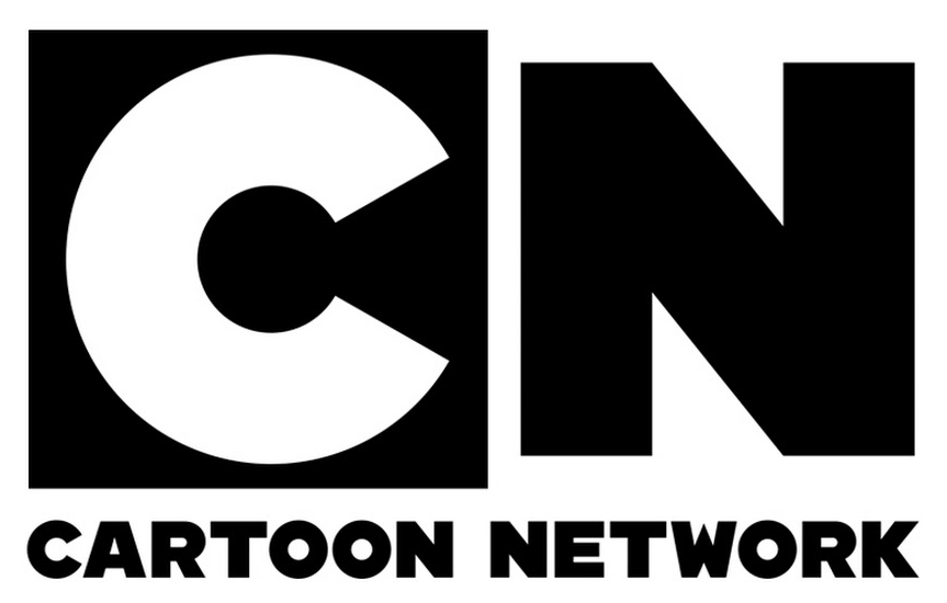 Logo for Cartoon Network