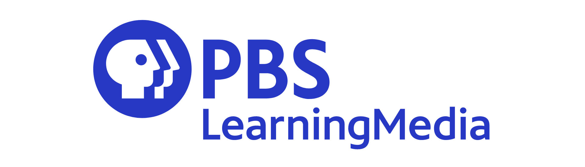 Image for PBS Learning Media