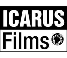 First Run Icarus Films Logo