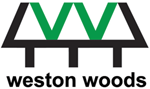Weston Woods Studios Logo