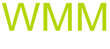 Women Make Movies, Inc Logo