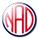 NAD logo link