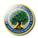ED logo link