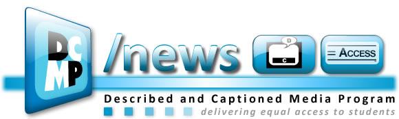 title image dcmp newsletter