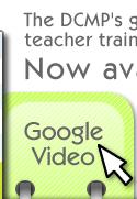 EAIC @ Google Video